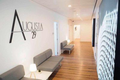 Augusta29 Galeria 1