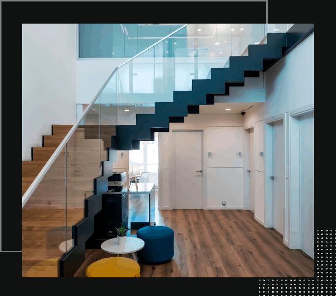 Oficina Virtual En Augusta29